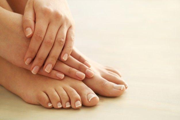 Consejos para tener unas uñas perfectas