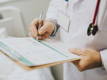 Entender el diagnostico de un tumor correctamente
