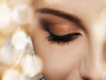 Mascara de pestañas buenas para ojos sensibles