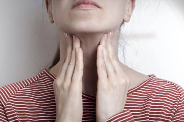 remedios para las anginas